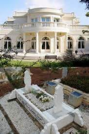 Solusi Feng Shui Buku Lanjutan solusi posisi rumah yang dekat dengan makam tionghoa