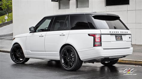 land rover matte matte white range rover 2013 google search cars