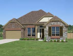 duncan oklahoma homes for sale real estate in duncan