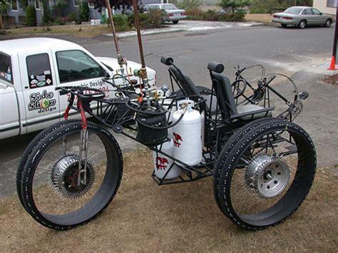 Bike Fwd Abramo 3 0 12 diy bicycles