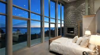 Guest Bedroom Decorating Ideas best 20 dream bedrooms x12a 332