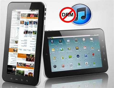 itunes for android tablet sync itunes to android tablet phone manage your android contents effortlessly best solutions