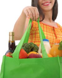 why reusable bags are better for you and the world interiors why use reusable grocery bags