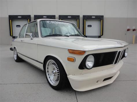 for sale 1975 bmw 2002tii up for sale in newville pennsylvania