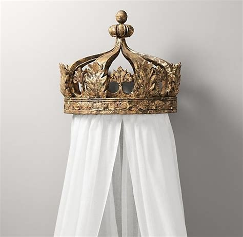 crown canopy for bed 17 best images about bed crown on pinterest childrens beds princess room