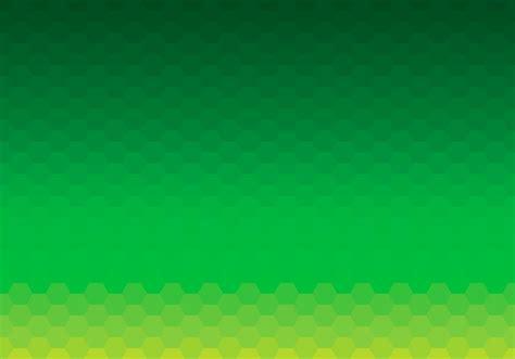 daun vector wallpaper vert hexagon fond daun vector t 233 l 233 chargez de l art des
