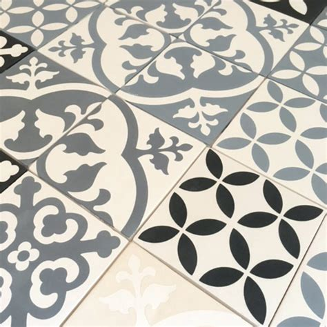 design pattern generator mosaic tile pattern generator tile design ideas