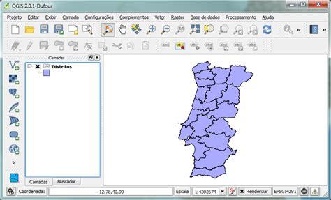 qgis tutorial interpolation tutorial for qgis tutorial