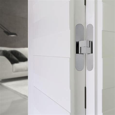 cerniere per porte interne agb ferramenta per porte interne