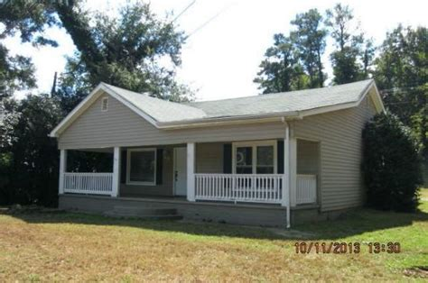 newnan reo homes foreclosures in newnan