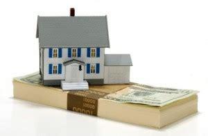 haftpflichtversicherung haus und grundbesitz nachrichten