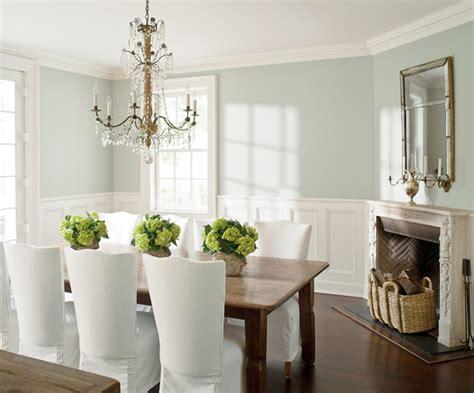 benjamin moore dining room colors wickham gray hc 171 hirshfield s color club