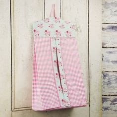 pattern for nappy holder 1000 images about nappy stacker on pinterest diapers