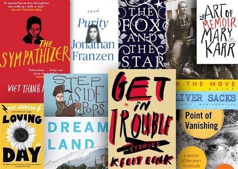 greatest books best books 2015 slate critic miller on the year in