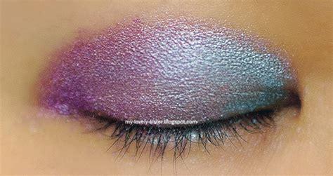 Eyeshadow Dan Harganya cara membaurkan eyeshadow dengan rata s site