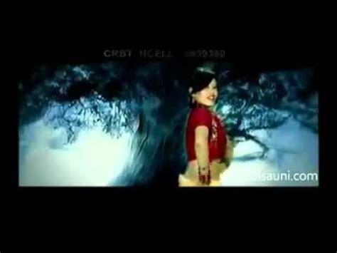 remix song 2012 aage aage topai ko gola nepali remix song 2012 by lekhu