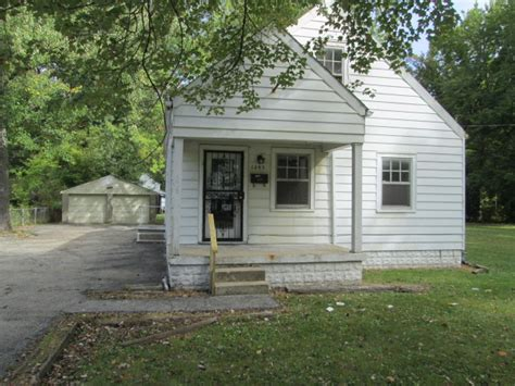 i buy houses louisville ky we buy houses louisville 28 images we buy houses in louisville sell your house