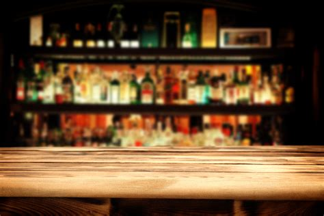 si鑒e de bar a simple guide to managing bar costs and forecasts