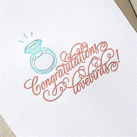 Wedding Congratulations Etiquette by Congratulations The Etiquette Butterfly