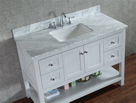 Coastal Bathroom Vanity Coastal Bathroom Vanity Cottage Coastal Bathroom Vanity And Cottage Tv 171 By The Sea By The