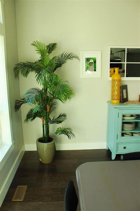 decorate  dining room     comfort food