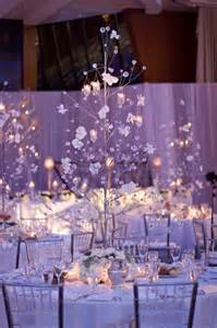 Winter Wedding Decoration - creative ideas and inspiration on diy winter wedding decorations wedwebtalks