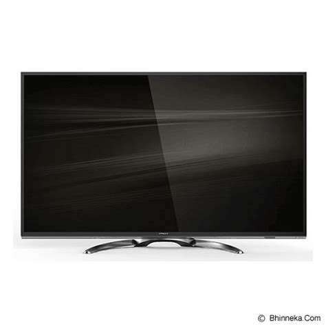 Tv Led Konka 42 Inch konka 55 inch tv led led55kk8000 jual televisi tv 42