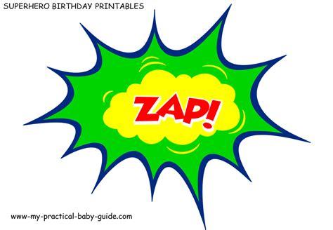 printable heroes guide super hero heroine 1st birthday party my practical