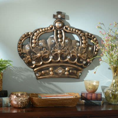 king and queen home decor wall decor great ideas king and queen wall decor king and