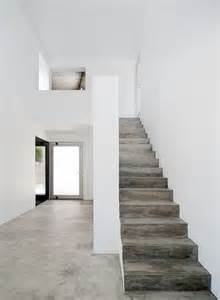 Cement Stairs Design Best 25 Concrete Stairs Ideas On Stair Design Exterior Stairs And Modern Stairs Design