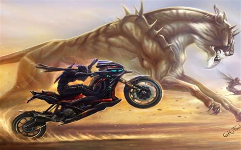 Awesome Car Wallpapers Computer Harley by Cool Motorcycle Wallpapers Wallpaper Cave