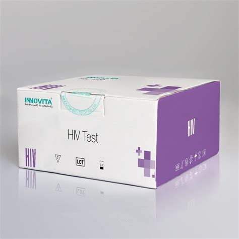 Oncoprobe Rapid Test Fob And Transferin 25 Card Box rapid hiv card test hiv test buy hiv test hiv rapid test kit rapid hiv test strips
