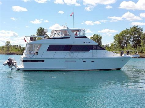 viking motor boats for sale used viking boats for sale in canada boats