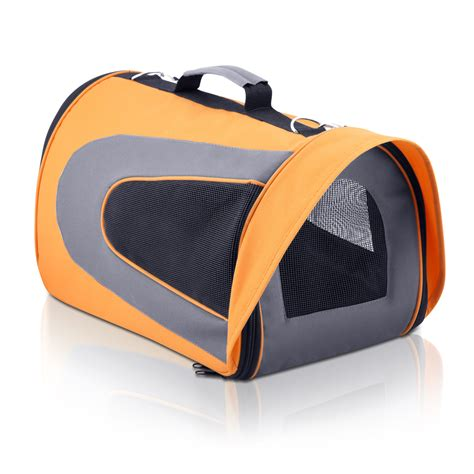 Vacation Pet Pet Pet Product 2 by Buy Pet Cat Carrier Travel Bag Large Orange At