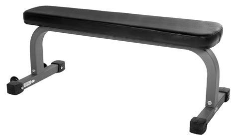 is incline and decline bench necessary 11 gauge fid flat incline decline bench walmart com