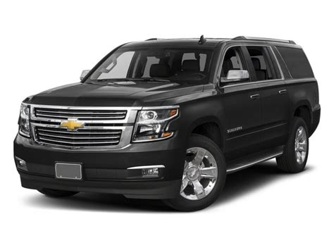 chevrolet dealer in nc chevrolet dealer in raleigh nc upcomingcarshq