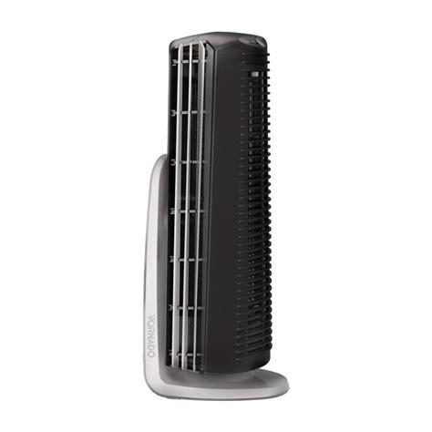 vornado small room air circulator 5 best vornado tower fan energy saving efficient way to create more comfortable room tool box