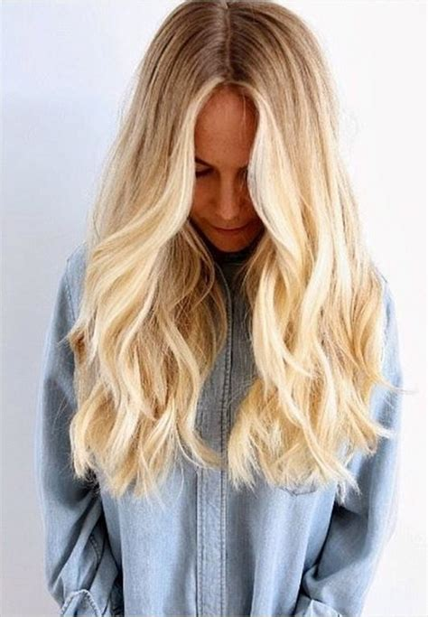 hair dressing personalities 17 best images about blonde color personalities on pinterest