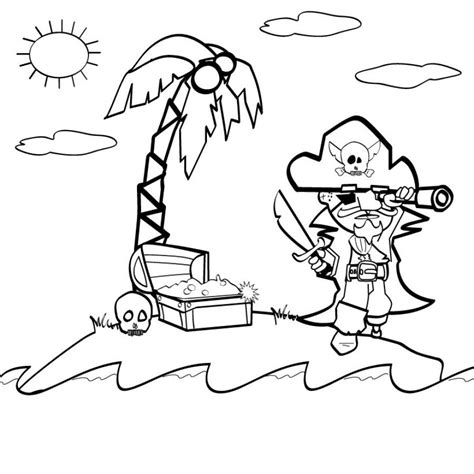 dessin bateau pirate imprimer dessin bateau pirate a imprimer az coloriage