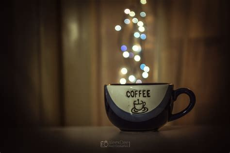 How Decorate My Home It S Coffee Time By Aleexdee On Deviantart