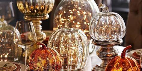 20  Elegant Halloween Home Decor Ideas   How to Decorate