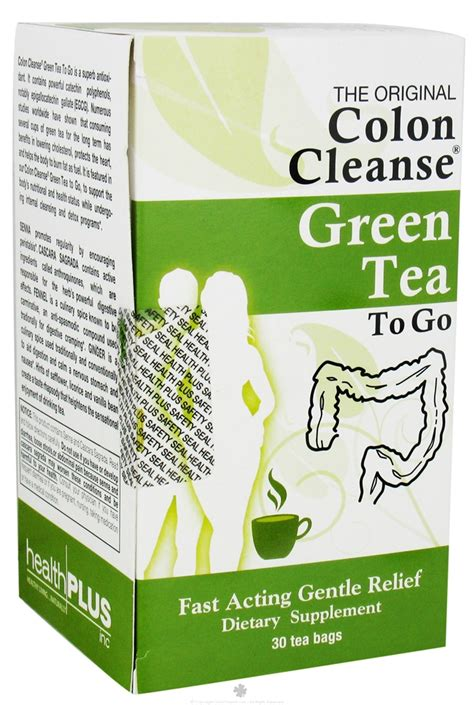 When Will Detox Be Released by 10 Point Colon Cleanse Designstudiotoday