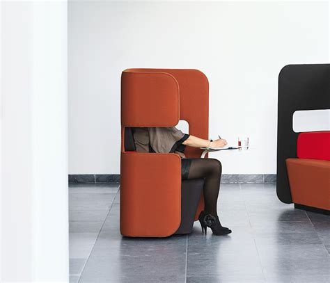 pod chairs breakout area seating wharfside
