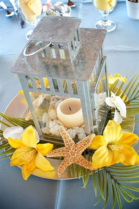 best 25 yellow weddings ideas on destination wedding themes wedding favours