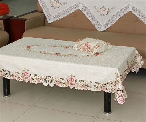 Coffee Table Cloths 11 Best Coffee Table Covers Images On Table Runners Coffee Table Cover And Table