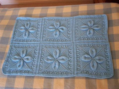 leaf pattern baby blanket free 10 best bobble images on pinterest crochet blankets