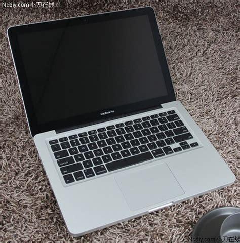 Macbook Pro Md101 Juli 国行macbook pro md101 限时抢购7910 苹果 macbook pro md101ch a 南昌笔记本电脑行情 中关村在线