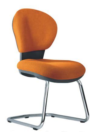Kursi Meeting Kantor Compass Furniture And Interior Design Office Kursi Kantor Kursi Tunggu Meeting