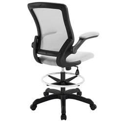 counter height desk chair counter height desk chair whitevan