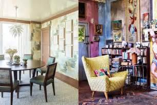 decoracion de casa vintage 17 ideas para decorar con estilo vintage un rinc 243 n de tu casa